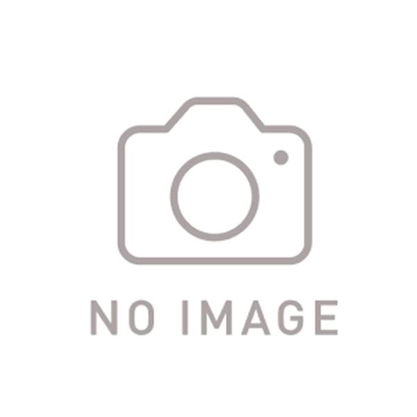 4560385765827 ウインズ WINS フルフェイスヘルメット FF-COMFORT GTZ マットブラック/青 Mサイズ(57-58cm)